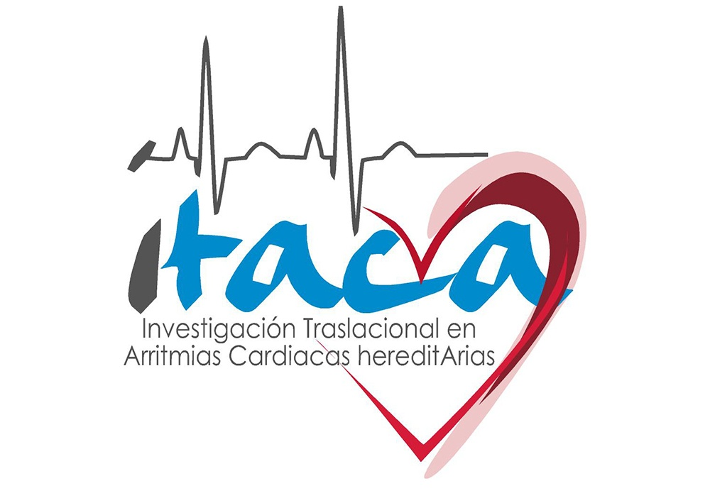 ITACA Research Project